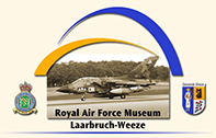 Royal Air Force Museum Weeze